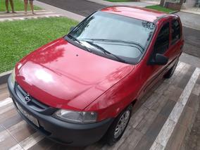 Chevrolet Celta 1.0 5p