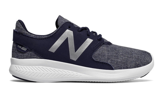 Zapatillas Running Niños New Balance Fuelcore Core V3 Youth