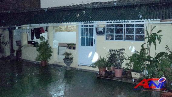 Sobrado Com 4 Dormitórios À Venda, 160 M² Por R$ 450.000 - Jardim Nossa Senhora Auxiliadora - Hortolândia/sp - So0002