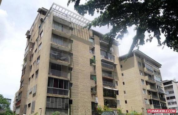 Apartamentos En Venta - Los Palos Grandes - 19-14165