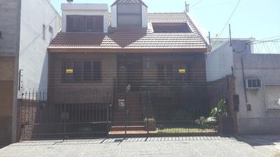 Cercos Electricos En Zona Sur, Alarma Genno, X28, Camaras