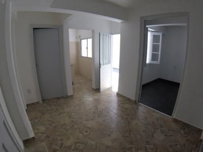 Dueño Alquila Sin Comisión!!! Cómodo Apartamento Impecable