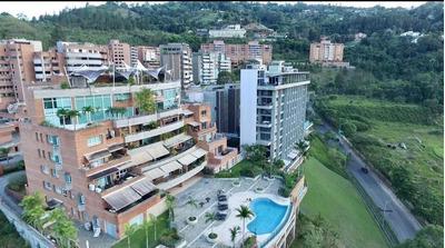 Apartamento En Venta El Solar Del Hatillo Mls 20-7624 Adolfo Machado