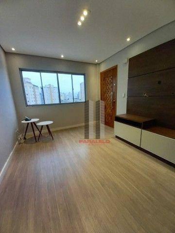 Imagem 1 de 20 de Apartamento Com 2 Dormitórios À Venda, 57 M² Por R$ 440.000 - ????·??·???? - São Paulo/sp - Ap3102
