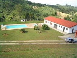 São Roque P/vende Hoje 6 Alqueires Ou 145.000m2 Só R$679.500