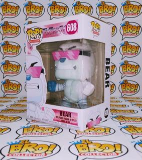 Funko Pop Bear #608