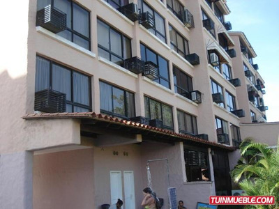 Apartamentos En Venta Aguasal 18-15227 Rah Samanes