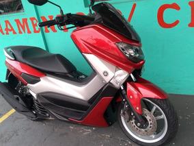 N Max 160 Abs
