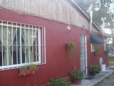 Casa Prefabricada Muy Independiente 70 Nº 193