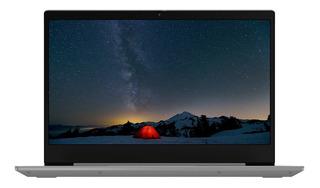 Laptop Lenovo Thinkbook 14s Intel Core I7 10ma Gen