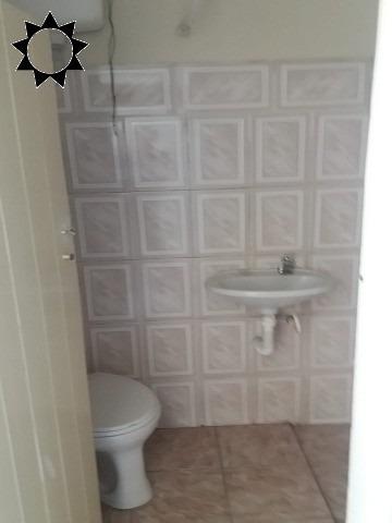 Casa Bela Vista - Ca10367