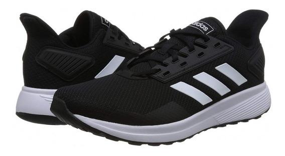 Zapatillas adidas Running Duramo 9 - Versión Doble Mesh -