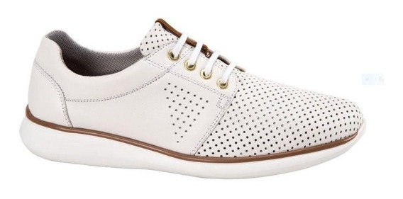 Zapato Flexi Dama Suela Extraligera 100% Piel Modelo 2019