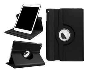 Capa Case 360º iPad 6ª Geração 2018 A1893 A1954 Pincel Apple