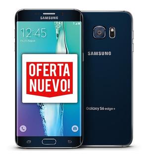 Samsung Galaxy S6 Normal Y S6 Edge Original 4g Lte Libre