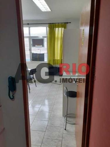 Sala-locação-tanque-rio De Janeiro - Tqsl00025