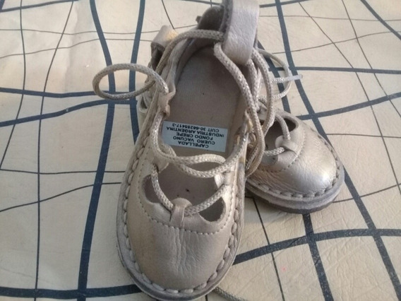 Zapatillas,botas Y Zapatos De Nena