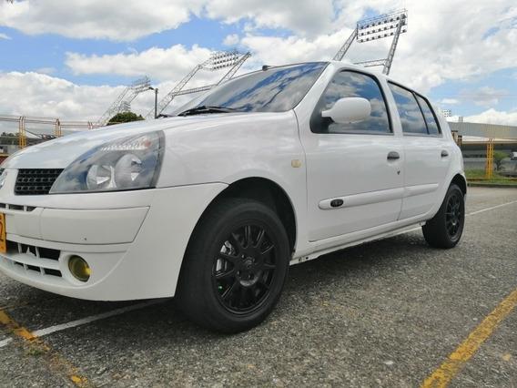 Renault Clio Renault Clio Rs Full