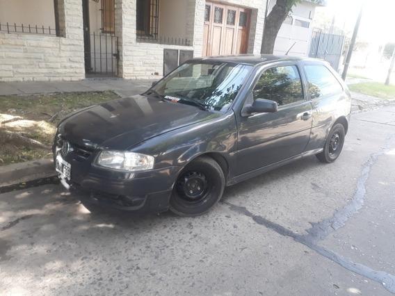 Gnc - Permuto - Financio - 175mil