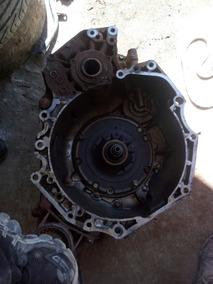 Transmissao Automatica Aw5040