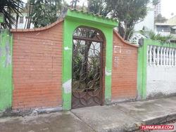 Apartamento En Caricuao Sector Ruiz Pineda