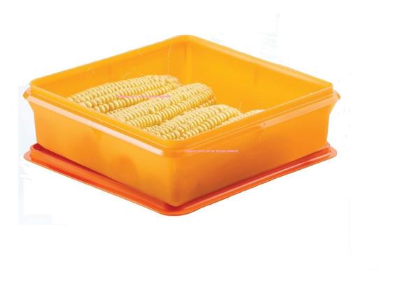 Tuper Box 2,5 Lt Tupperware® Libre De Bpa