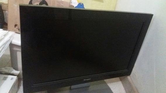 Tv Ldc Siragon 32 Para Repuesto O Reparar