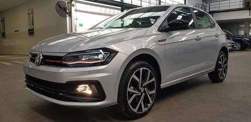 Volkswagen Polo Gts Flores