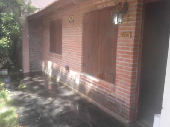 Oportunidad!! Casa+ Depto+local Con Vivienda