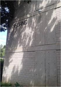 Ampliacion Tepepan, Departamento Venta, Xochimilco, Cdmx