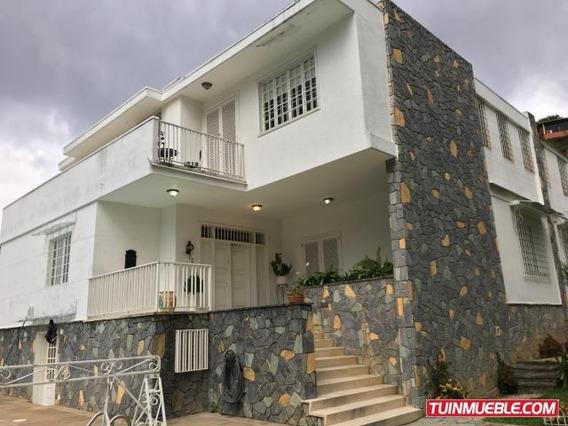 Casa En Venta Mls #18-9683