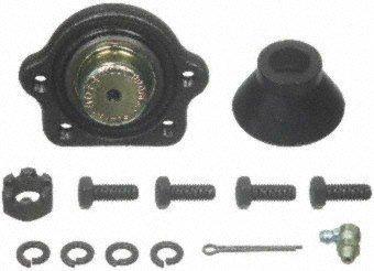 Imagen 1 de 6 de Productos De Chasis Moog K9022 Articulacion Esferica