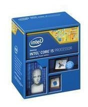 Processador Intel Core I5-4690k