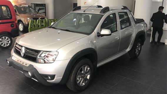 Autos Camionetas Renault Duster Oroch Toyota Hilux F100 Gt E