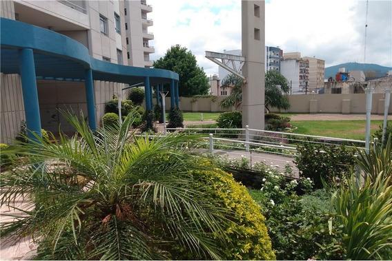Venta Departamento 2 Dor - Jardines De Belgrano