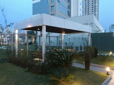 Sala Comercial - Sa00005 - 33805033