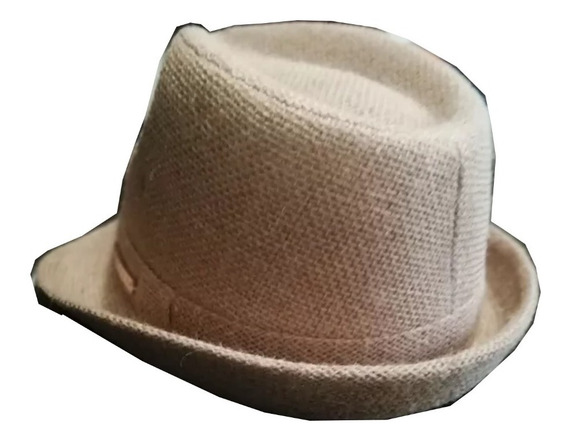 Sombrero Pachuco