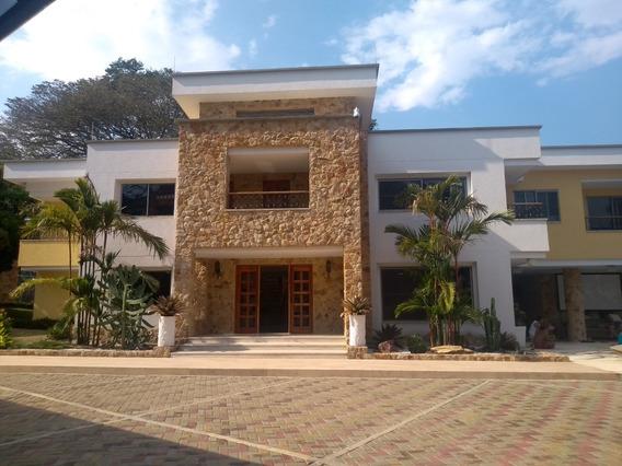 Casa De Lujo!!