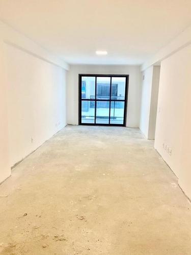 Apartamento 2 Quartos Para Venda Em Teresópolis, Alto, 2 Dormitórios, 1 Suíte, 3 Banheiros, 1 Vaga - A-557_2-1132617