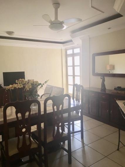 Locação Apartamento Sao Jose Do Rio Preto Boa Vista Ref: 314 - 1033-2-31457