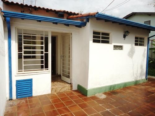 Casa  De Fundos De Outra Casa De Frente.sub-divisão Cas00262