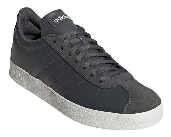 Zapatillas adidas Moda Vl Court 2.0 Hombre Ee6807