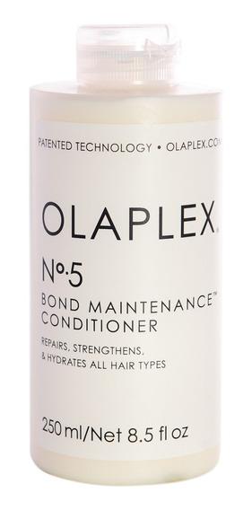 Olaplex Paso 5 Acondicionador Repara Hidrata Cabello X250ml
