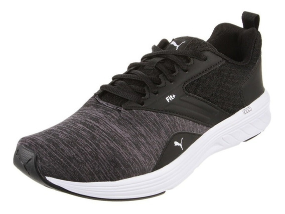Zapatillas Puma Comet Adp Energy