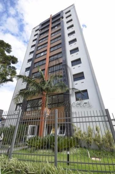 Apartamentos - Petropolis - Ref: 17211 - V-715287