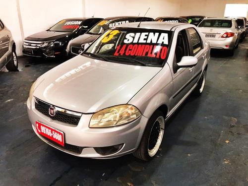Siena 1.4 El