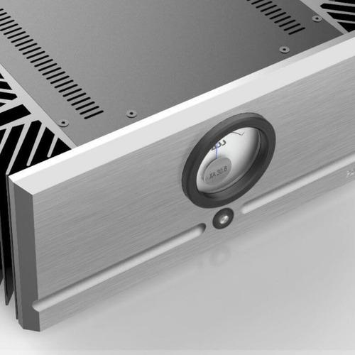 Pass Labs Xa-30.8 -  Amplificador De Potencia Stereo Clase A