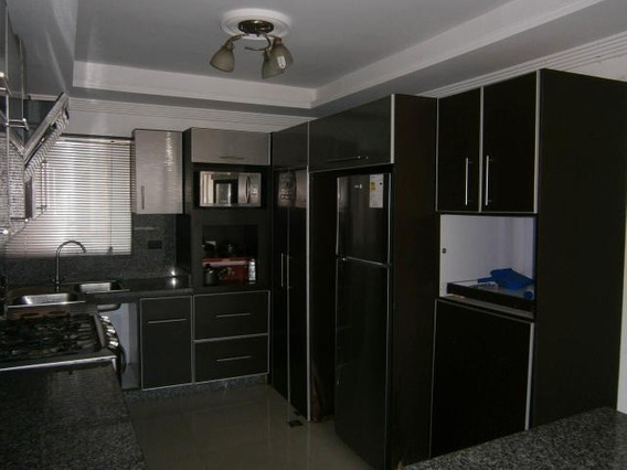 Apartamento En Venta El Guayabal Naguanagua 19-13611 Gz