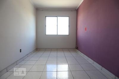 Apartamento No 13º Andar Com 2 Dormitórios - Id: 892929289 - 229289