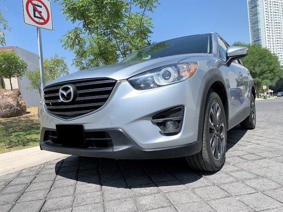 Mazda Cx-5 S Grand Touring 2016